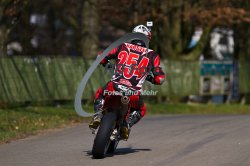 295-Supermoto-Bike-x-press-25-03-2012-9390
