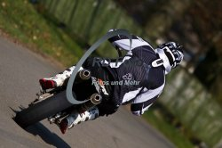296-Supermoto-Bike-x-press-25-03-2012-9391