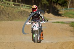 297-Supermoto-Bike-x-press-25-03-2012-9439