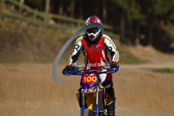 298-Supermoto-Bike-x-press-25-03-2012-9440