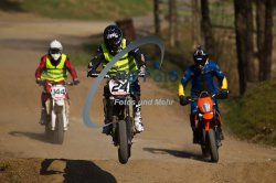 300-Supermoto-Bike-x-press-25-03-2012-9448