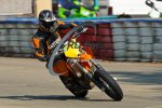 Supermoto - Supermoto-Bike-x-press-25-03-2012