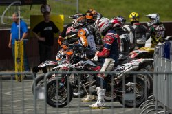 100-Supermoto-IDM-DM-Harsewinkel-2012-533308