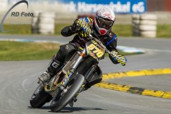 100-Supermoto-IDM-Harsewinkel-28-29-04-2012-1638