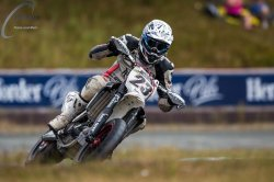 101-Supermoto-IDM-DM-Harsewinkel-2012-533315