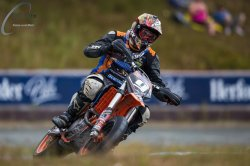 102-Supermoto-IDM-DM-Harsewinkel-2012-533321