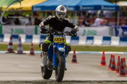 103-Supermoto-IDM-Harsewinkel-28-29-04-2012-1644
