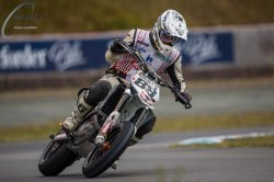 104-Supermoto-IDM-DM-Harsewinkel-2012-533323