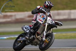 104-Supermoto-IDM-Harsewinkel-28-29-04-2012-1646