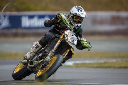 105-Supermoto-IDM-DM-Harsewinkel-2012-533325