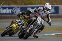 106-Supermoto-IDM-DM-Harsewinkel-2012-533327