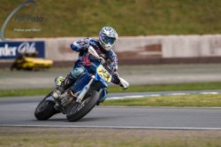 106-Supermoto-IDM-Harsewinkel-28-29-04-2012-1652