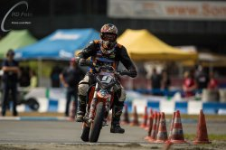 107-Supermoto-IDM-DM-Harsewinkel-2012-533329