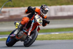 107-Supermoto-IDM-Harsewinkel-28-29-04-2012-1656