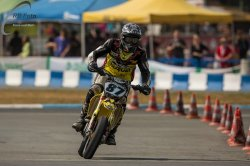 108-Supermoto-IDM-DM-Harsewinkel-2012-533333
