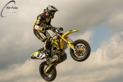 109-Supermoto-IDM-DM-Harsewinkel-2012-0648