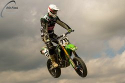 110-Supermoto-IDM-DM-Harsewinkel-2012-0651