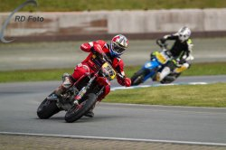 110-Supermoto-IDM-Harsewinkel-28-29-04-2012-1665