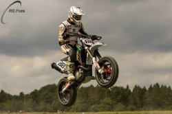 111-Supermoto-IDM-DM-Harsewinkel-2012-0654