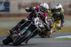 112-Supermoto-IDM-DM-Harsewinkel-2012-533339