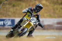 113-Supermoto-IDM-DM-Harsewinkel-2012-533350