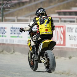 114-Supermoto-IDM-DM-Harsewinkel-2012-533355