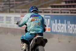 115-Supermoto-IDM-DM-Harsewinkel-2012-533357