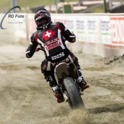 115-Supermoto-IDM-Harsewinkel-28-29-04-2012-1695