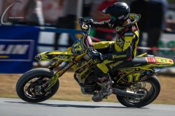 117-Supermoto-IDM-DM-Harsewinkel-2012-533364