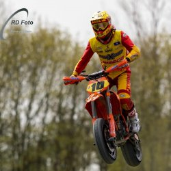 117-Supermoto-IDM-Harsewinkel-28-29-04-2012-1701