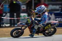 118-Supermoto-IDM-DM-Harsewinkel-2012-533365