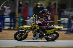 119-Supermoto-IDM-DM-Harsewinkel-2012-533366