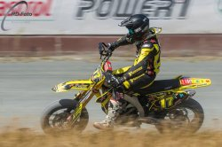120-Supermoto-IDM-DM-Harsewinkel-2012-533368