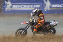 121-Supermoto-IDM-DM-Harsewinkel-2012-533376