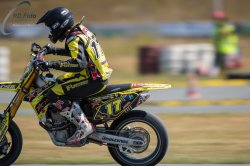 122-Supermoto-IDM-DM-Harsewinkel-2012-533382