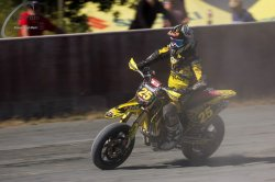 123-Supermoto-IDM-DM-Harsewinkel-2012-533385