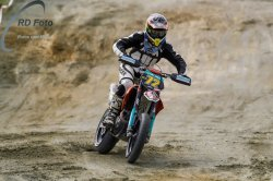 123-Supermoto-IDM-Harsewinkel-28-29-04-2012-1728