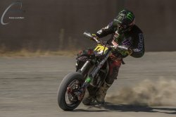 124-Supermoto-IDM-DM-Harsewinkel-2012-533387