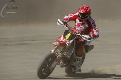 125-Supermoto-IDM-DM-Harsewinkel-2012-533388