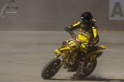 126-Supermoto-IDM-DM-Harsewinkel-2012-533390