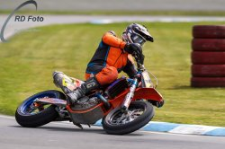 126-Supermoto-IDM-Harsewinkel-28-29-04-2012-1743