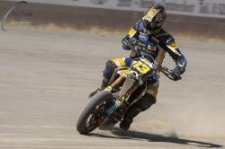 127-Supermoto-IDM-DM-Harsewinkel-2012-533397
