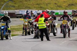 127-Supermoto-IDM-Harsewinkel-28-29-04-2012-1745