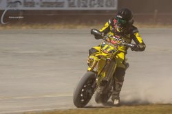 129-Supermoto-IDM-DM-Harsewinkel-2012-533401