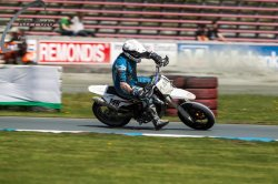 129-Supermoto-IDM-Harsewinkel-28-29-04-2012-1762