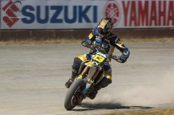 130-Supermoto-IDM-DM-Harsewinkel-2012-533407