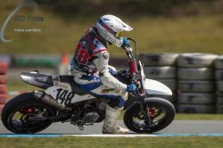 131-Supermoto-IDM-Harsewinkel-28-29-04-2012-1800