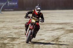 133-Supermoto-IDM-Harsewinkel-28-29-04-2012-1807