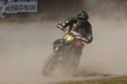 134-Supermoto-IDM-DM-Harsewinkel-2012-533425