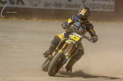 136-Supermoto-IDM-DM-Harsewinkel-2012-533433